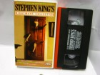 A 1362 ) Stephen King's Nightmare Collection / VCL