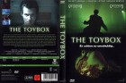 The Toybox *** Horror *** NEU/OVP ***