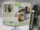 A 1379 ) Wer die Killer Ruft Robert De Niro  / VMP einleger
