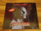 Castle Freak !!! Original verschweißt !!! Uncut Dir.Cut !!!