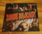 Zombie Holocaust !!! NTSC in Deutscher Sprache !!! UNCUT !!!