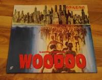 WOODOO !!!