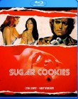 Sugar Cookies - Lynn Lowry - Bluray Combo