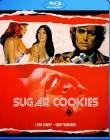 Sugar Cookies - Lynn Lowry - Bluray Combo