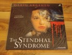 The Stendhal Syndrome !!! Limitiert auf 1000 St�ck !!!