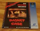 Basket Case Trilogie !!! Astro !! Limitiert auf 500 Stück !!