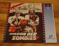Invasion der Zombies !! Astro !! Limitiert auf 500 Stück !!
