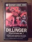 Dillinger-Staatsfeind Nr.1