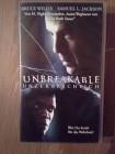 Unbreakable-Unzerbrechlich