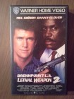 Brennpunkt LA-Lethal Weapon 2