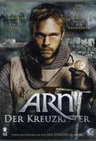 Arn - Der Kreuzritter - OVP