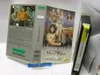 A 1395 ) Herkules in New York Schwarzenegger / VMP einleger