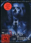 The 3 Faces of Terror - Die 3 Gesichter der Furcht (Uncut)