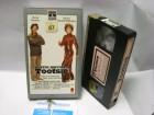 A 1414 ) Tootsie Dustin Hoffman  / RCA silber