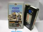 A 1418 ) Easy Rider Peter Fonda & Dennis Hoppe / RCA silber