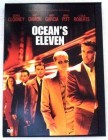 Ocean's Eleven   !!!! RAR !!!!