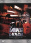 The Long Lunch (Uncut / Schuber)