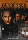 The Gunrunner - OVP - Kevin Costner - Fsk 18 - Uncut