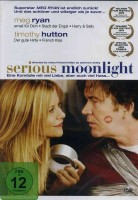 Serious Moonlight - OVP