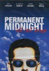 Permanent Midnight - Voll auf Droge - Ben Stiller - OVP