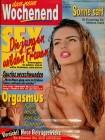 Das neue Wochened Nr.7 / 1993