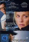 Desires of a Woman  - OVP - Sharon Stone