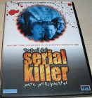 Serial killing 4 Dummys - RARE DVD Lisa Loeb Thomas H Church