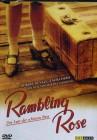 Rambling Rose - Die Lust der sch�nen Rose - OVP