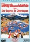 Liebesgrüße aus der Lederhose Teil 3 DVD Marketing Film,RAR