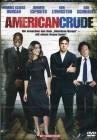 American Crude - OVP
