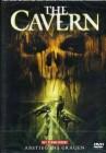 The Cavern - Abstieg ins Grauen - OVP