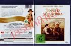 Jenseits von Afrika / Blu Ray NEU OVP