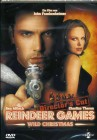 Reindeer Games - Director's Cut - OVP - Uncut