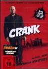 Crank - OVP - Jason Statham
