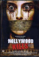 Hollywood Kills - OVP - Spio / Jk