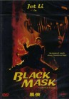 Black Mask - OVP - Jet Li