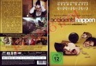 Accidents Happen / DVD NEU OVP