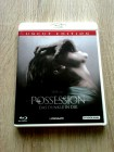 POSSESSION - DAS DUNKLE IN DIR/BLURAY/UNCUT