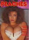 * PEACES * Nr.59/1991 -  top HC/Busen  Magazin  from ENGLAND