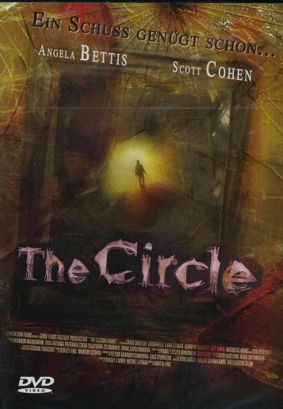 The Circle - OVP