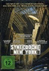 Synecdoche New York - OVP