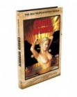 CAGED WOMEN - gr Blu-ray Hartbox Lim 66