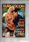 Euroticon 7 - Sascha Alexander Magazin NEU