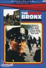 The Bronx - Fort Apache (Uncut / Paul Newman / rare Hartbox)