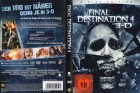 Final Destination 4 - 3D - 2-Disc-Edition