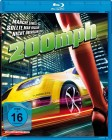 200 MPH - Tempo ohne Limit (Blu-ray) OVP