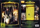 Die Geschichte vom goldenen Taler - DDR TV-Archiv - Neu/Ovp