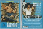Sie nannten ihn KnochenBrecher - DVD uncut OVP