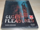 Guilty Pleasures - Uncut DVD Joseph Parda / Zaso ULTRARAR