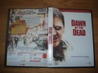 Dawn of the Dead - Exklusiver Director's Cut DVD